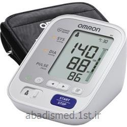 فشارسنج بازویی امرون مدل OMRON M3