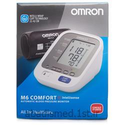 فشارسنج بازویی امرون مدل OMRON M6 Comfort