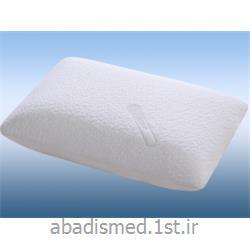 بالشت طبی ارگو فوم (ERGO foam)