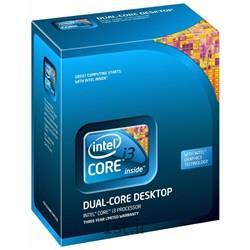 پردازنده (پردازشگر) اینتل corei3 2120 sandy Bridge