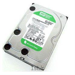 هارد 2T وسترن دیجیتال Western Digital internal Caviar Green