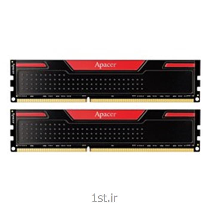 عکس رم کامپیوتررم اپیسر 8 گیگ (Apacer8G DDR3)
