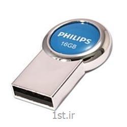 فلش 16 گیگ فیلیپس مدل Flash 16G Philips waltz