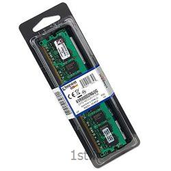 رم کینگستون 1 گیگ (Kingston1G DDR2)