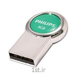 فلش 8 گیگ فیلیپس مدل Flash 8G Philips waltz