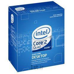 پردازنده (پردازشگر) اینتل core 2 Quad Q8200