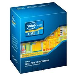 پردازنده (پردازشگر) اینتل corei 3-3220
