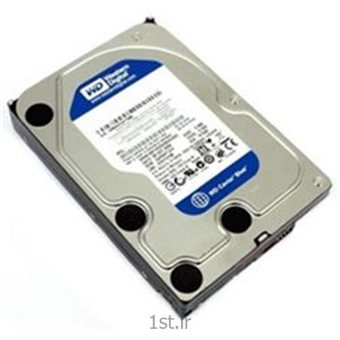 عکس هارد دیسک کامپیوتر هارد دیسک کامپیوتر