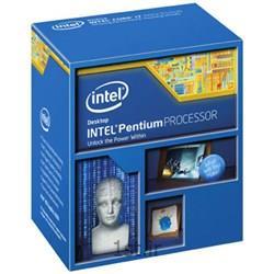پردازنده (پردازشگر) اینتل G 3220 Pentium
