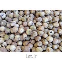 عکس سایر محصولات کشاورزیانجیر خشک تک ستاره استهبان