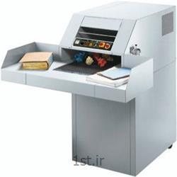 کاغذ خردکن صنعتی مدل IDEAL 4107