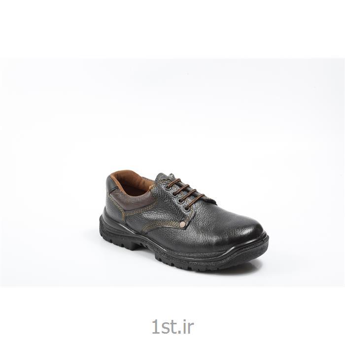 کفش ایمنی کارگری ارک