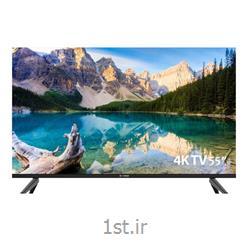 تلویزیون ال ای دی هوشمند اسنوا 55 اینچ SSD-55SA560U
