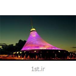عکس تورهای خارجیتور قزاقستان ,آلماتی 5شب و 6روز