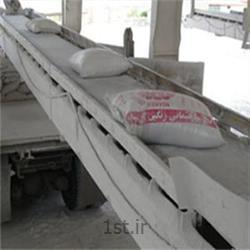 عکس پودر گچ ( سنگ گچ )کیسه گچ ساختمانی 50 کیلوگرمی و فله