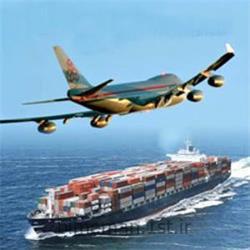 بیمه مسئولیت متصدیان حمل و نقل بین المللی