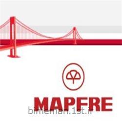 بیمه مسافرتی (mapfre)