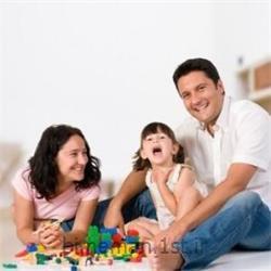 بیمه عمر و تامین آتیه طرح خانواده