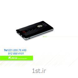 پاور بانک تبلیغاتی کاویا مدل MT214