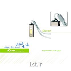 فلش مموری تبلیغاتی کاویا H21