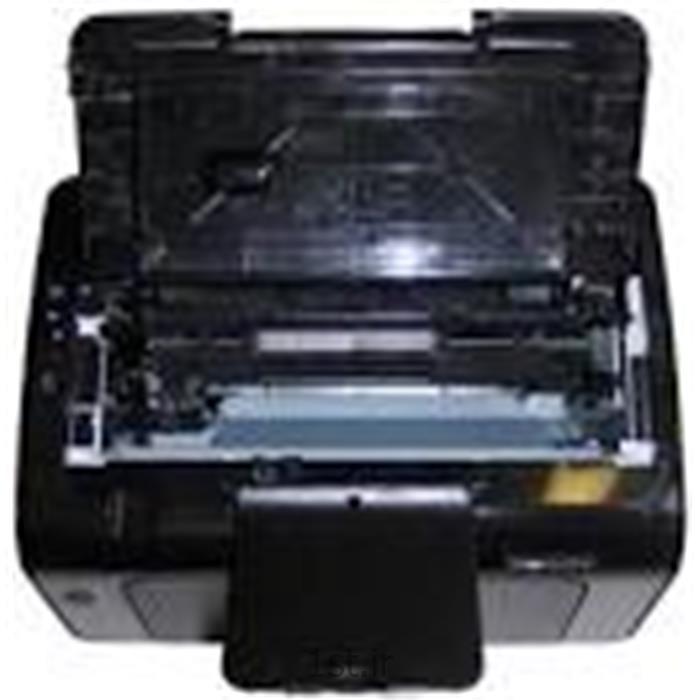 عکس چاپگر (پرینتر)پرینتر لیزری - اچ پی HP Laserjet P1102 سیاه و سفید