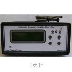 دستگاه اتوماسیون جوجه کشی مدل 9394