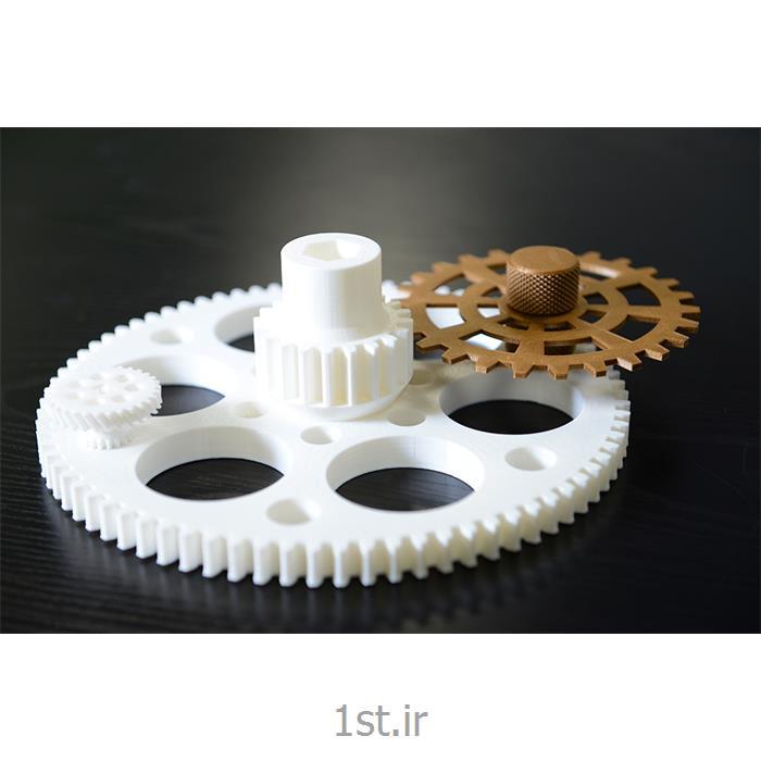 پرینتر سه بعدی رومیزی اف-دی-ام مدل Wiiboox-D220