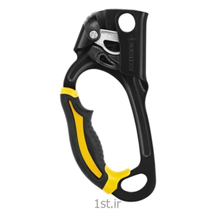عکس سایر محصولات ایمنیگیره دستی صعود Ascention
