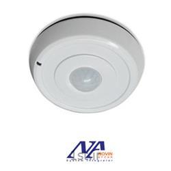 سنسور تشخیص حرکت هوشمند ولیان مدل SR-ZSPWBPW-PI11-01