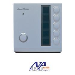 کلید هوشمند سناریو ولیان مدل WG-ZRCPBPT-S4160-01