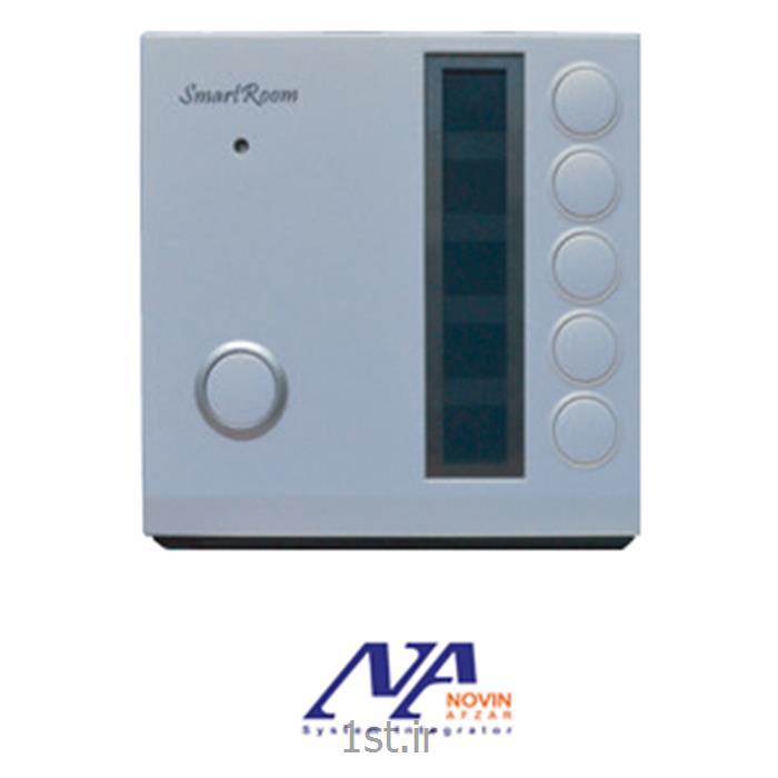 عکس سایر محصولات کنترلیکلید هوشمند سناریو ولیان مدل WG-ZRCPBPT-S4160-01