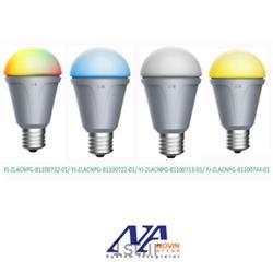 عکس سایر چراغ ها و محصولات مرتبط با روشناییلامپ هوشمند رنگین کمان ولیان مدل YJ-ZLACNPG-B1100713-02