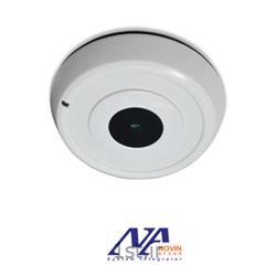 عکس سایر چراغ ها و محصولات مرتبط با روشناییسنسور هوشمند سنجش میزان نور ولیان مدل SR-ZSSWBPW-AL-01