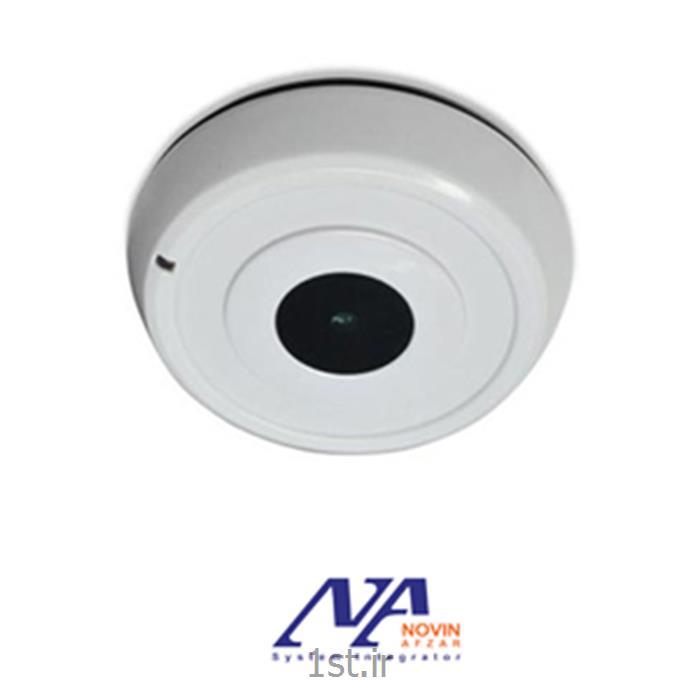 سنسور هوشمند سنجش میزان نور ولیان مدل SR-ZSSWBPW-AL-01