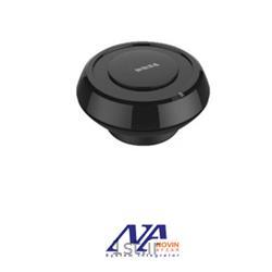 عکس سیستم هشدار هوشمندترانسمیتر هوشمند IR (کنترل 120 درجه) مدل WL-ZTPWBPB-I101-01