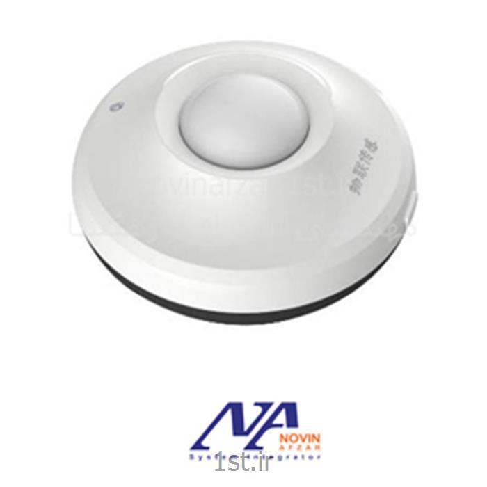 سنسور هوشمند تشخیص حرکت دو جهته ولیان مدل SH-ZSPCNPW-CU11-01