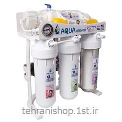 تصفیه آب آکوا الون مدل AQUARO-50