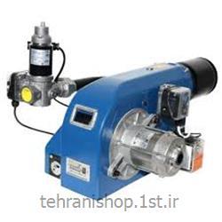 مشعل گازوئیلی ایران رادیاتور مدل JPE 80/2