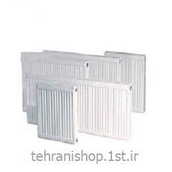 رادیاتور پنلی ایران رادیاتور 100 سانتی متری