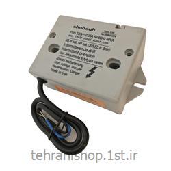 عکس رادیاتور، سیستم گرمایش از کف و قطعاتترانس جرقه تک وایر (COF1) شکوه