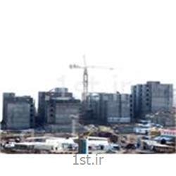 مجموعه مسکونی شهر جدید پردیس