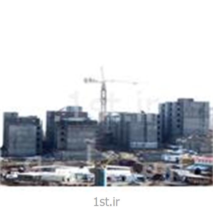 عکس سایر خدمات ساخت و ساز و مشاوره املاکمجموعه مسکونی شهر جدید پردیس
