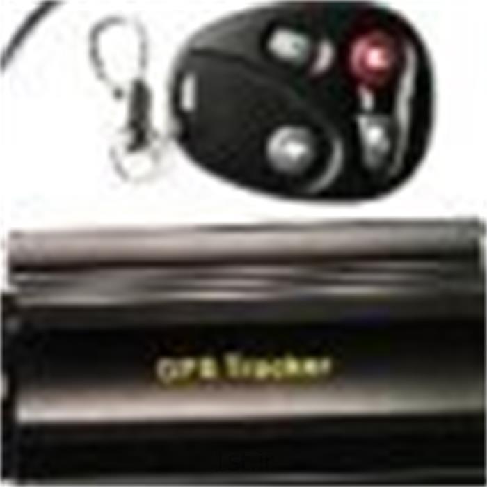 عکس مسیریاب و جی پی اس (GPS)ردیاب خودرو دزدگیر ماهواره ای خودرو +TK103 B