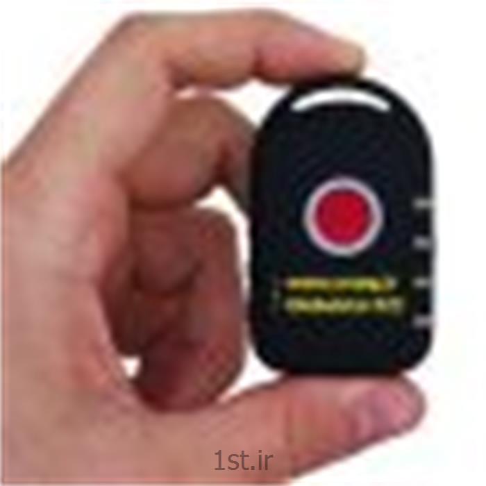 عکس مسیریاب و جی پی اس (GPS)کوچکترین جی پی اس ردیاب شخصی گلوبال استار ۰۲۲