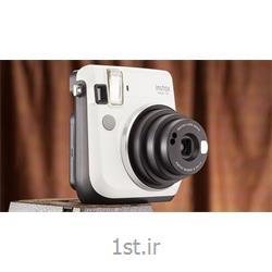 عکس دوربین دیجیتالدوربین چاپ سریع فوجی فیلم مدل Instax Mini 70