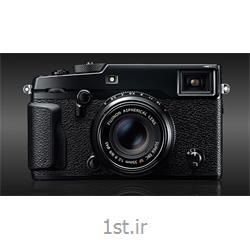 عکس دوربین دیجیتالدوربین دیجیتال فوجی فیلم مدل X-Pro2 (بدون آینه)