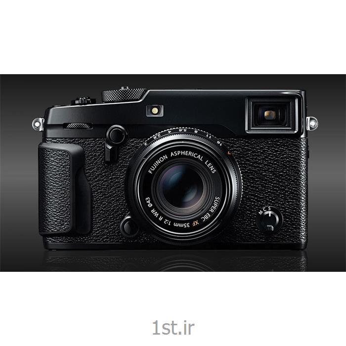 دوربین دیجیتال فوجی فیلم مدل X-Pro2 (بدون آینه)
