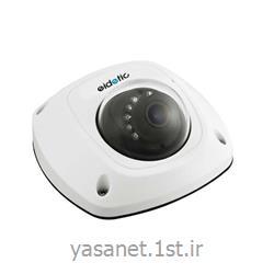 دوربین مدار بسته مدل EI-430-IF