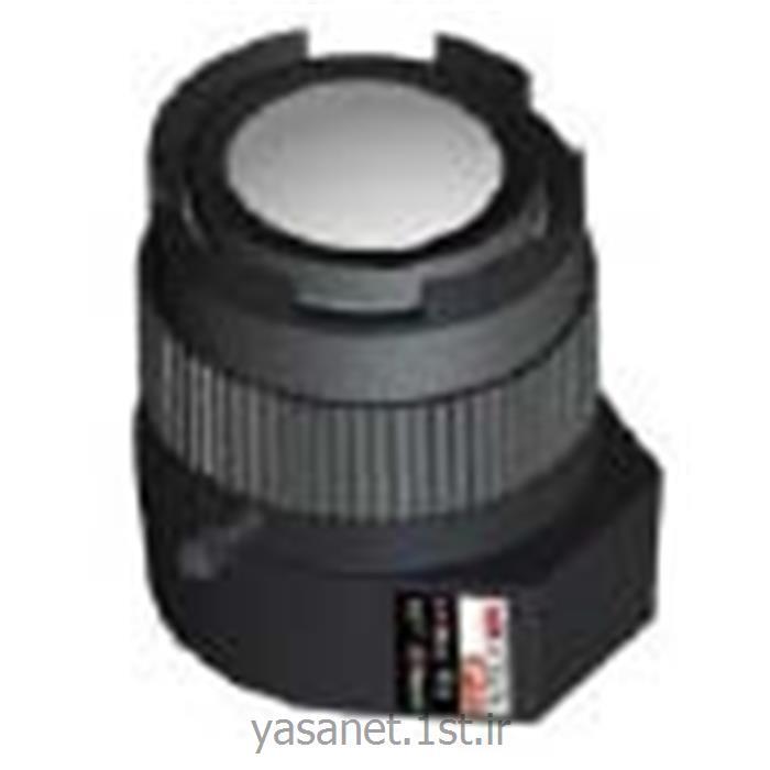 عکس لنز دوربین مداربستهلنز دوربین مدل EI-2712-MP