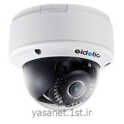 عکس دوربین مداربستهدوربین مدار بسته مدل EI-330-WIZ
